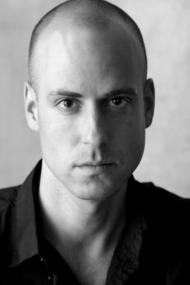 Portrait-shooting Florian Selig 019